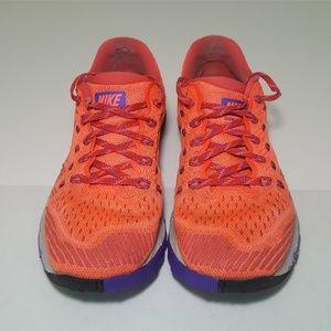 Nike Air Zoom Terra Kiger 3 Women's Trail Running